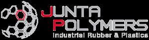Junta Polymers